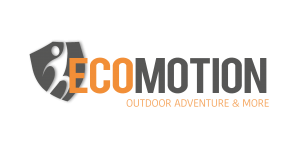 TRI15010 Logo Ecomotion_PNG