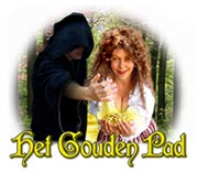 goudenpad_page